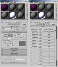 Multimaterial - Bohemia Interactive Community
