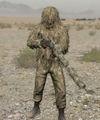 Arma2 TK sniper.jpg