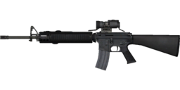 arma2 weapon m16a4.png