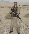 Arma2 TK INS fal.jpg