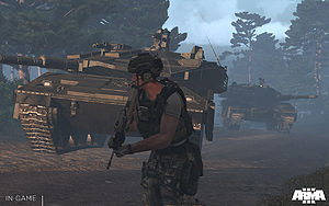 arma3 alpha screenshot 2.jpg