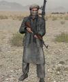 Arma2 TK GUE rpg7.jpg