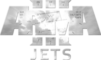 arma3 jets logo.png