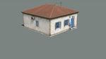 150px-Land_i_House_Small_01_V1_F.jpg