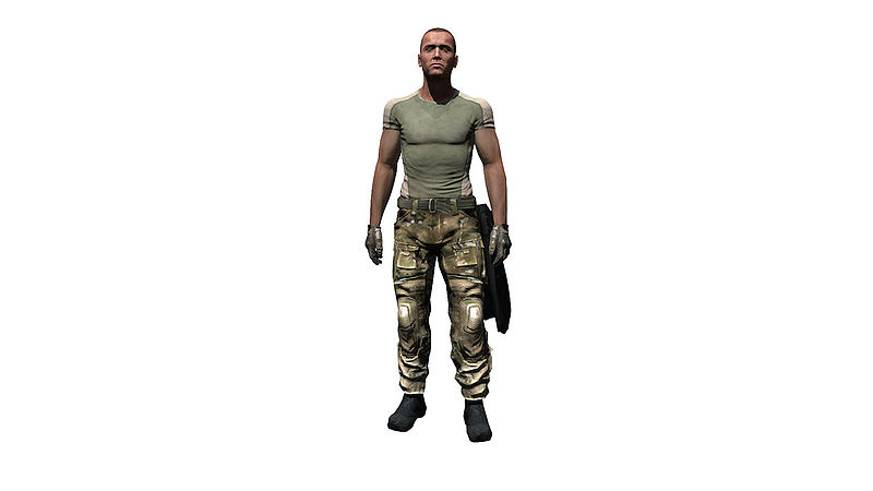 File:Arma3 CfgWeapons U B survival uniform.jpg