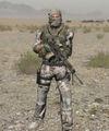 Arma2 GER KSK lmg.jpg