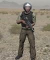 Arma2 PMC pilot.jpg