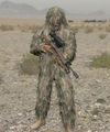 Arma2 US spotter.jpg