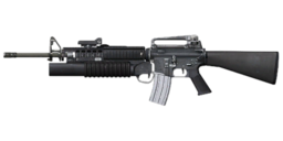 arma2 weapon m16a4 gl.png