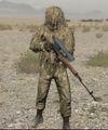 Arma2 TK sniperN.jpg