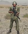 Arma2 TK soldierN.jpg