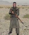 Arma2 TK INS bonesetter.jpg