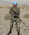 Arma2 UN mg.jpg