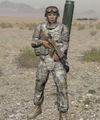 Arma2 US javelin.jpg