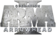 About Arma 2: Operation Arrowhead