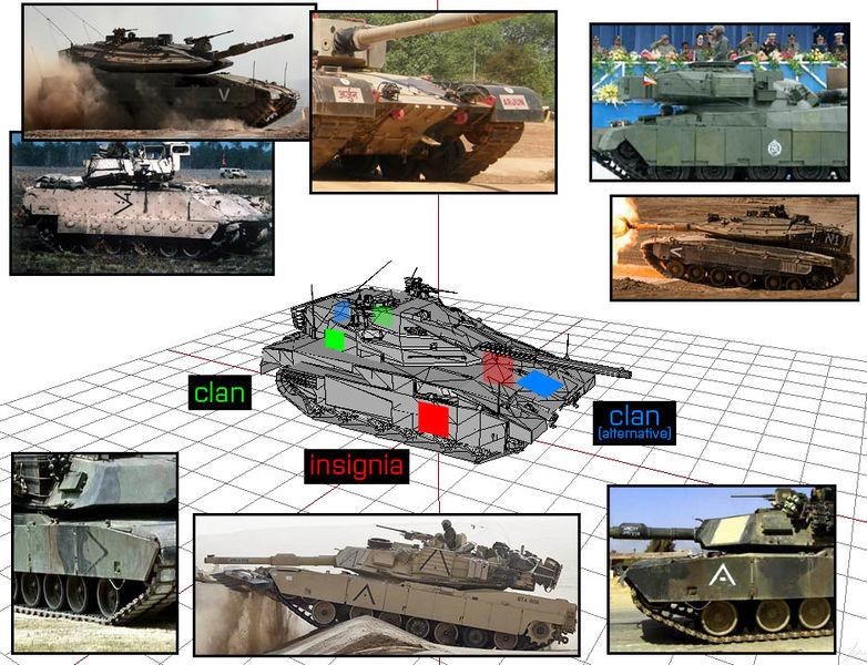 782px-A3_insignia_armor.jpg
