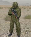 Arma2 BAF spotterN.jpg
