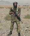 Arma2 TK SF soldier.jpg
