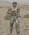 Arma2 US soldier.jpg