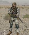 Arma2 US DF fac.jpg