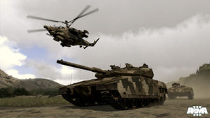 ArmA 3 preview screenshot scr09.jpg