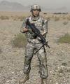 Arma2 US ar.jpg
