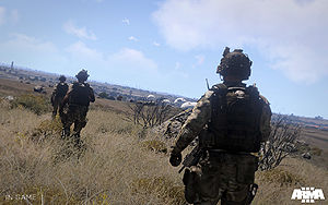 arma3 alpha screenshot 1.jpg
