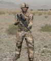 Arma2 BAF soldierN.jpg