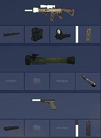 Weaponsitems.jpg