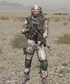 Arma2 ACR bp.jpg