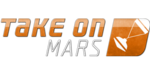 About Take On Mars