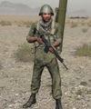 Arma2 TK at.jpg