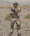 Arma2 BAF asst.jpg