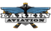 Logo LarkinAviation.png