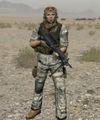 Arma2 US DF ar.jpg