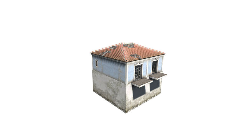 800px-Arma3_CfgVehicles_Land_GH_House_2_