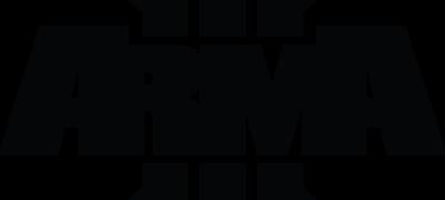 400px-Arma_3_logo_black.png