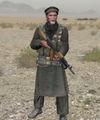 Arma2 TK INS tl.jpg