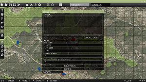 Arma 3 Debug Console - Bohemia Interactive Community