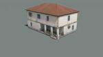 150px-Land_i_House_Big_01_V1_F.jpg