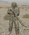 Arma2 ACR sniper.jpg
