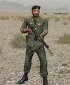 Arma2 TK commander.jpg