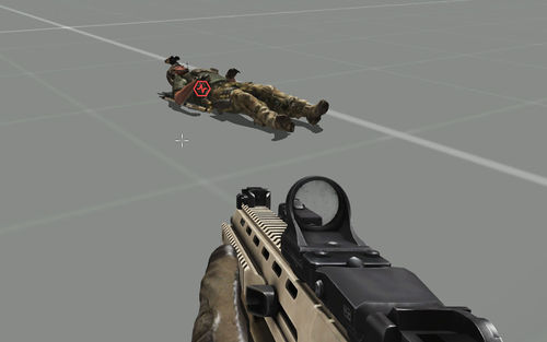 arma 3 revive 3dicon unconscious revivable ingroup.jpg
