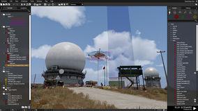Eden Editor - Bohemia Interactive Community