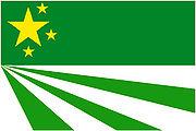 180px-Chernarus_flag.jpg