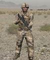 Arma2 BAF bp.jpg