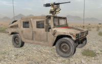 Arma2 oa hmmwv crows.jpg
