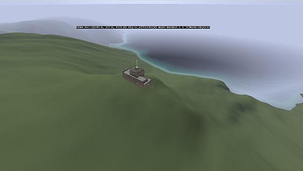 l3dt import heightmap