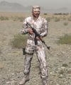 Arma2 ACR officer.jpg