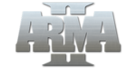 About Arma 2